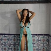 Jasmin Light Blue Lingerie JTM 4K UHD Video 040 291018 mp4