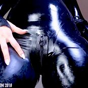 LatexBarbie Dangerous RANDOM Timer Game HD Video 311018 mp4