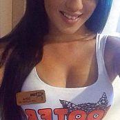 Sofia Kasuli TeenStarlet Model Leaked Private Life 044