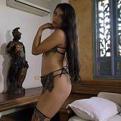 Sofia Sweety Cavernicola Costume NSS 4K UHD Video 035 mp4