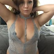 Kalee Carroll For My Daddy Video 364 031118 mp4