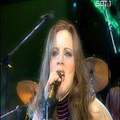 Blmchen Jasmin Wagner Leb Deinen Traum Live Charity 071018 mpg