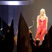 Britney Spears Everytime BOMT Oops Planet Hollywood Las Vegas 4 September 2015 1080p 071018 mp4