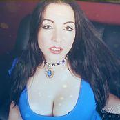 Goddess Alexandra Snow Yes Goddess Trance HD Video
