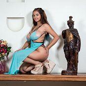 Jasmin Roman Statue JTM Picture Set 034