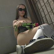 Sasha Grey Performers of the Year 2008 Untouched DVDSource TCRips 071018 mkv