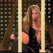 Shakira SheWolf 091809 The 2009 ALMA Awards 071018 mpg