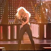 Shakira SheWolf 091809 The 2009 ALMA Awards 071018 mpg