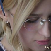 Tokyodoll Adriana C Making Moves BTS HD Video 003 061118 mp4