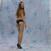 TeenModelsClub Sommer HD Video 001