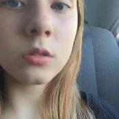 Alissa Random 1 Video 081118 ts
