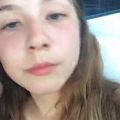 Alissa Random 2 Video 081118 ts