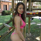 Britney Mazo Pink Thong TBS 4K UHD Video 035 081118 mp4
