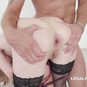Kira Thorn and Madison Lush Double Anal Gangbang GIO857 1080p HD Video 081118 mp4