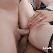 Madison Lush Double Anal and Piss Drink Gangbang GIO809 1080p HD Video 081118 mp4