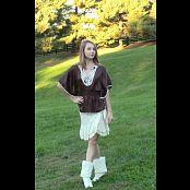 TeenModelsClub Aubrey Video 002 071118 mp4