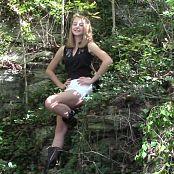 TeenModelsClub Aubrey Video 004 071118 mp4