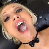 Nicki Hunter Feeding Frenzy 7 DVDR & BTS Video