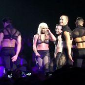 Britney Spears Do Somethin Live Las Vegas 08 05 15 1080p 071018 mp4
