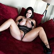 Bryci Get It Picture Set & HD Video