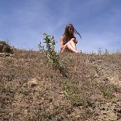 Petal Stone HD Video 338 121118 mp4