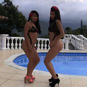 Sofia Sweety & Thaliana Bermudez Double Delight Group 10 TM4B HD Video 010