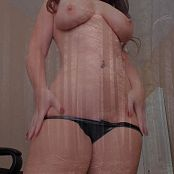 Victoria Raye Caught by a Witch HD Video