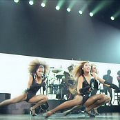 BeyonceIAmYours20091080pPut A Ring On It 071018 mkv