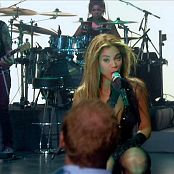 Beyonce Put a Ring On It Live IAY 2009 HD Video