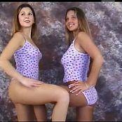 Christina and Missy Dancing F88F78E 071018 mp4
