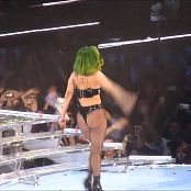Lady Gaga Latex Video 6 071018 mp4