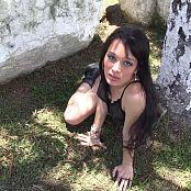 Laurita Vellas Black Lingerie TM4B HD Video 003 181118 mp4
