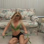 Shannon Model SHDDL S02 OnceMoreWith 9of12 9C22C13 Video 071018 mp4