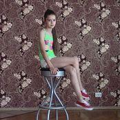 TeenModelsClub Aya and Friend Video 001 091118 mp4