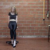 TeenModelsClub Sommer HD Video 004