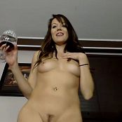 Andi Land 11/13/2018 Camshow Video