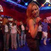 Blumchen Heut Ist Mein Tag Live Viva Family Video