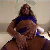 Flower Tucci Anal Expedition 7 Tease Untouched DVDSource TCRips 071018 mkv
