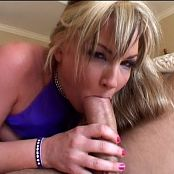Flower Tucci Expedition 7 Untouched DVDSource TCRips 071018 mkv