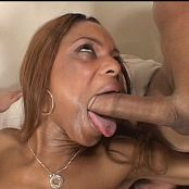 Marie Luv Elastic Assholes 2 Untouched DVDSource TCRips 071018 mkv