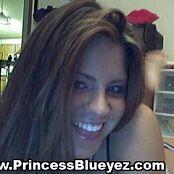 PrincessBlueyez 332 050322
