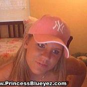 PrincessBlueyez 355 060601