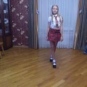 TeenModelsClub Kiome Video 012 071118 mp4