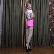 TeenModelsClub Kiome Video 013 071118 mp4