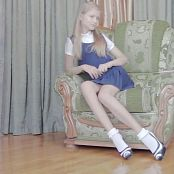 TeenModelsClub Kiome Video 020 071118 mp4