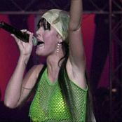 lasgo alone live at planet pop brazil abandonad 071018 vob
