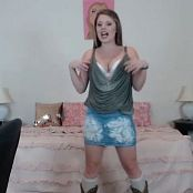 Sherri Chanel 30112018 0511 MyFreeCams Video 301118 mp4