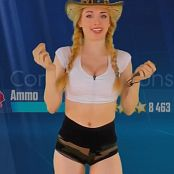 Amouranth Can You Go A Little Faster HD Video