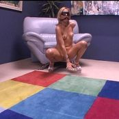 Ashley Fires and Sindee Jennings Bitchcraft 3 Untouched DVDSource TCRips 071018 mkv