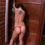 Emily Reyes Untied Top TM4B HD Video 009 011218 mp4